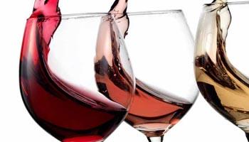 Paras viini