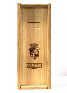 Alión  (Magnum)