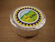 juusto La Peral