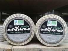 juusto Montiermo