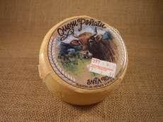 juusto Peñatu