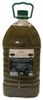 luomu-ekstra-neitsytoliiviöljy Pago Piedrabuena