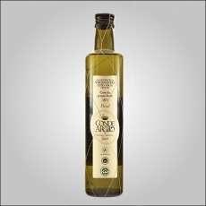 Oliiviöljy Conde de Argillo