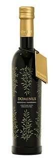 Oliiviöljy Dominus, Cosecha Temprana