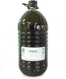 Oliiviöljy Melgarejo, Cosecha Propia