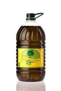 Oliiviöljy Molino de Huévar