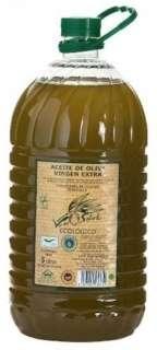 Oliiviöljy Verde Salud