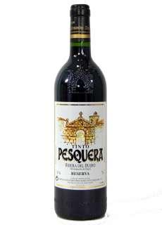 Punaviinit Pesquera