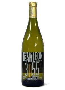 Valkoviinit Jean León 3055 Chardonnay